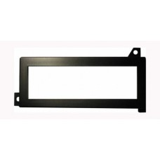 Autoleads FP-02-00 Chrysler Fascia Panel Adaptor-Free Delivery