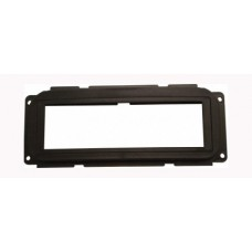Autoleads FP-02-01 Chrysler Fascia Panel Adaptor-Free Delivery