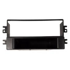 Autoleads FP-03-10 Kia Fascia Trim Panel Adaptor-Free Delivery