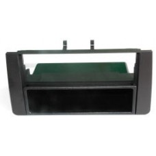 Autoleads FP-05-09 Audi A3 Facia Panel Adaptor-Free Delivery