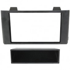 Autoleads FP-07-01 Iveco Facia Panel Adaptor-Free Delivery