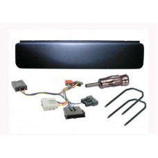 Autoleads FP-07-02 Ford Facia Panel Adaptor - Free Delivery