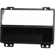 Autoleads FP-07-05 Ford Facia Panel Adaptor-Free Delivery