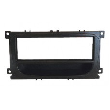 Autoleads FP-07-12 Ford Facia Panel Adaptor-Free Delivery