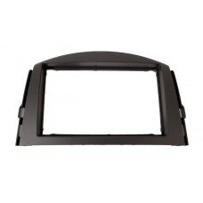 Autoleads FP-11-07 Toyota Facia Panel Adaptor-Free Delivery
