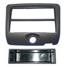 Autoleads FP-11-09 Toyota Fascia Panel Adaptor-Free Delivery