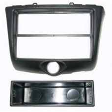 Autoleads FP-11-10 Toyota Facia Panel Adaptor-Free Delivery