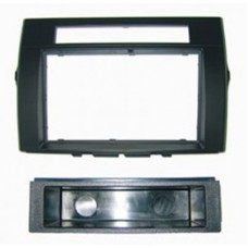 Autoleads FP-11-11 Toyota Fascia Panel Adaptor-Free Delivery