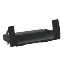 Autoleads FP-11-14 Toyota Facia Panel Adaptor-Free Delivery