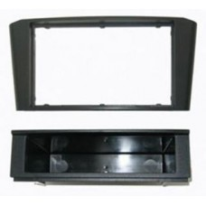 Autoleads FP-11-17 Toyota Facia Panel Adaptor-Free Delivery