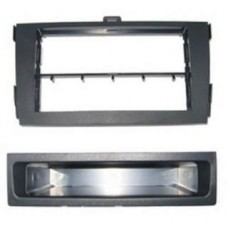 Autoleads FP-11-18 Toyota Facia Panel Adaptor-Free Delivery