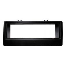 Autoleads FP-12-00 Citroen Facia Panel Adaptor-Free Delivery