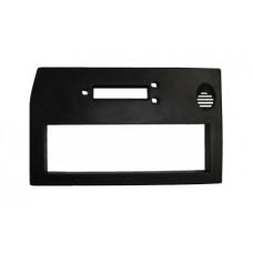 Autoleads FP-12-05 Citroen Fascia Panel Adaptor-Free Delivery