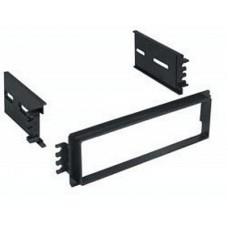 Autoleads FP-31-03 Hyundai Fascia Panel Adaptor-Free Delivery