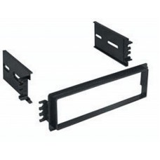 Autoleads FP-31-04 Hyundai Fascia Panel Adaptor-Free Delivery