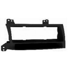 Autoleads FP-31-10 Hyundai Fascia Panel Adaptor-Free Delivery