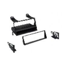 Autoleads FP-31-13 Hyundai Fascia Panel Adaptor-Free Delivery