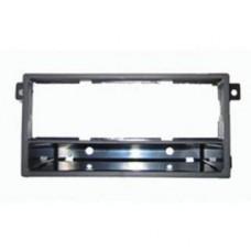Autoleads FP-36-00 Subaru Facia Panel Adaptor-Free Delivery