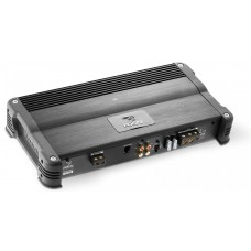 Focal FPP1000 1 x 500W Series Amplifiers - Free Delivery