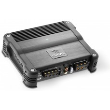 Focal FPP2100 2 x 100W Series Amplifiers - Free Delivery