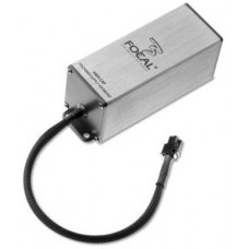 Focal FPSHIGH-CAP Single Outboard Capacitor - Free Delivery