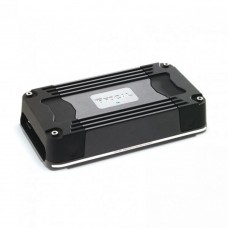 Focal FD 1.350 Mono Subwoofer Car Audio Amplifier 1 x350 RMS Ultra Compact Small