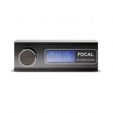 Focal FSP-8 Remote Control Display