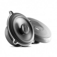 "Focal PC130 5-1/4"" Performance 2-way Coaxial Kit - Free Delivery"