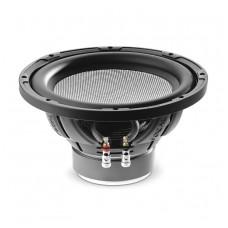 """Focal 25A4 Access 10"""" 25cm Car Audio Subwoofer Single 4 0hms 200RMS 400W Peak"""