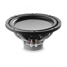 """Focal 30A4 Access 12"""" 30cm Car Audio Subwoofer Single 4 0hms 250RMS 500W Peak"""