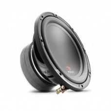"""Focal SUBP30DB 12"""" Dual Voice Coil Subwoofer - Free Delivery"""