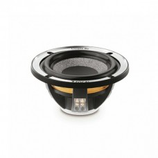 "Focal Utopia Be 13WS Compact 13cm (5"") Car Audio Subwoofer"