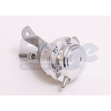 Forge FMACST Ford Focus ST225 Wastegate Actuator