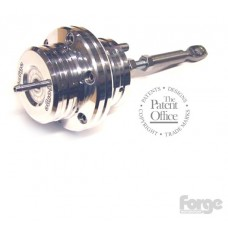 Forge FMACVAG04 Actuator for Audi, VW, and SEAT 90-150HP 1.9 PD Diesel