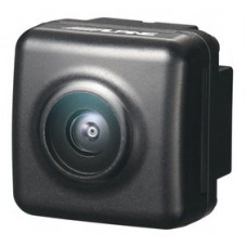 Alpine HCE C117D Direct Camera Connection