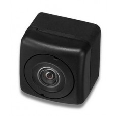 Alpine HCE-C210RD Rear View Camera