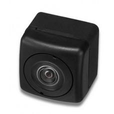 Alpine HCE-C210RD Rear View Camera