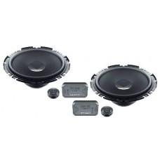 "Hertz Dieci DSK170.3 17cm 6.5"" Car 2 Way Component Speaker"