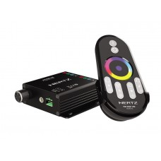 Hertz HM RGB 1 BK RGB Controller for HMX LED Speakers