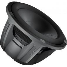"""Hertz Hi-Energy HX250 10"""" Single 4Ohm Car Audio Subwoofer 900 Watt"""