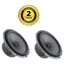 "Hertz Mille Pro MPX165.3 2 Way Coaxial 6.5"" 17cm Car Speaker No grilles"