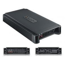 Hertz HCP2X Car Two Channel Car Audio Amplifier Class D 2x 120w RMS 4 Ohm