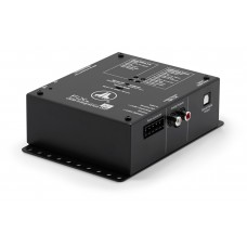 JL Audio FiX-82 OEM Integration DSP with Automatic Time Correction and Digital EQ