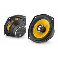"JL Audio C1-525x - C1 5.25"" 13cm 2-Way Car Coaxial Speakers 225W"