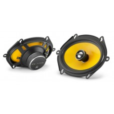 "JL Audio C1-570x - C1 5""x 7"" 2-Way Car Coaxial Speakers 225w"
