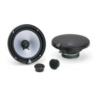 "JL AUDIO JLTR650-Csi 6.5"" Component Set"