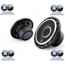 "JL Audio C2-525X 5.25"" 13cm Coaxial 2 Way Car Speakers 1 Pair"