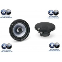 "JL Audio TR525-CXi 5.25"" 13cm 2 way Coaxial Car Speakers 1 PAIR"