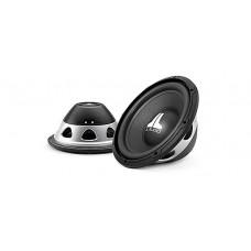 "JL Car Audio - JL12WX-4 12WX 12"" Car Subwoofer"