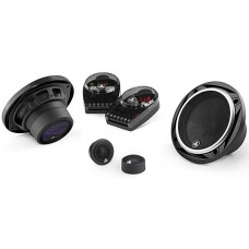 "JL AUDIO JLC2-525 5.25"" 2-Way Component Set"